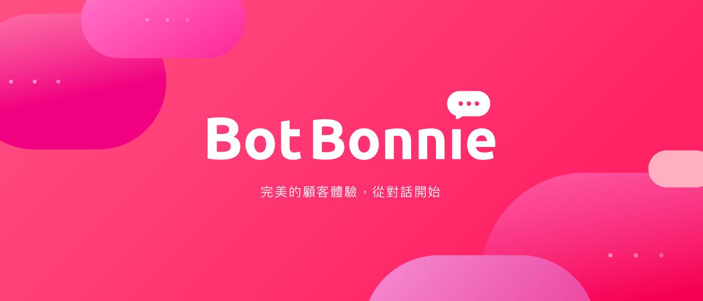 BotBonnie_brand